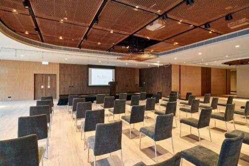 business hotel-Networking Events-商務酒店-聯誼活動