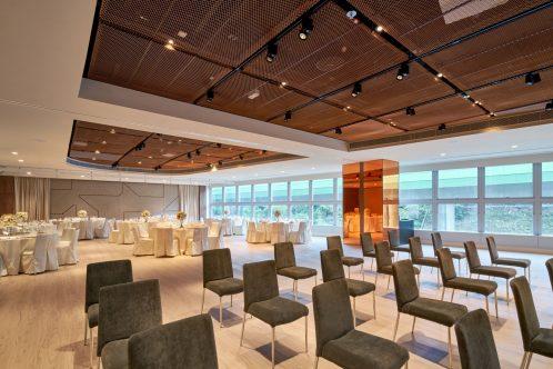 southside hotel-Banquet-南區酒店-宴會廳